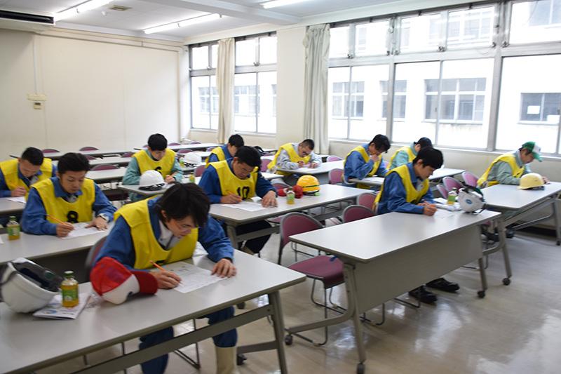 5月8日の大阪のニュースランキング|dメ …